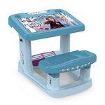Stock Disponible de Pupitre Infantil Plastico: Comprar Ahora!