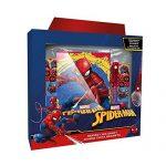 Mi TOP10 en Pupitre Infantil Spiderman!
